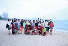 NamThanhTravel-photo-02