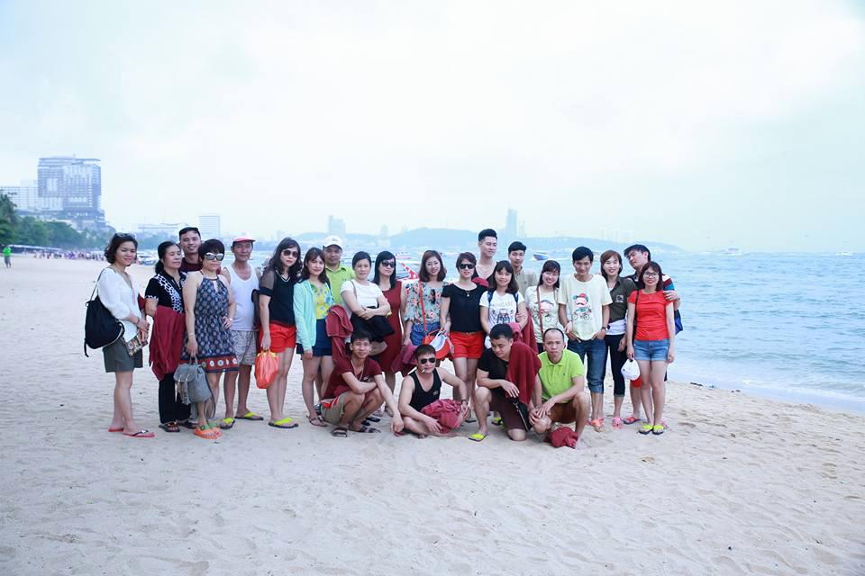 NamThanhTravel-photo-02