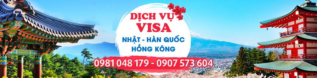 vietgrouptour.com.vn