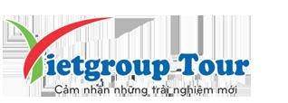 vietgroup tour