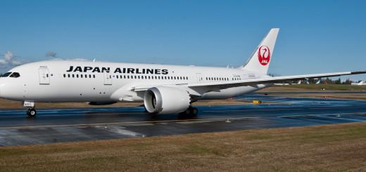 Japan-Airlines-bang-gia-2015-1