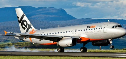 JetStar-Gold-Coast-Fiji-Flights1