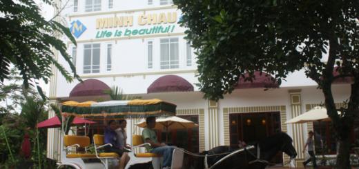Minh Châu Beach Resort (5)_1390620168