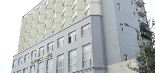 The-Coast-Hotel-Vung-Tau-3-sao-Nam-ngay-Bai-Sau-xinh-dep