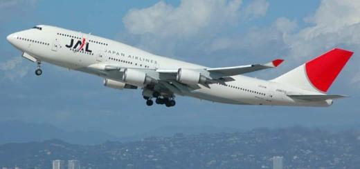 h1 - japan-airlines-aircraft_qaja