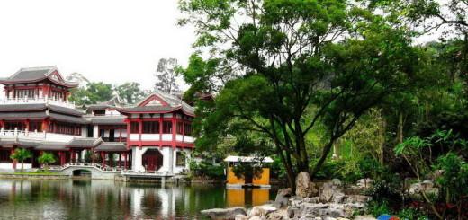 1.Thanh-tu-son-nam-ninh-3_ThangLongTour