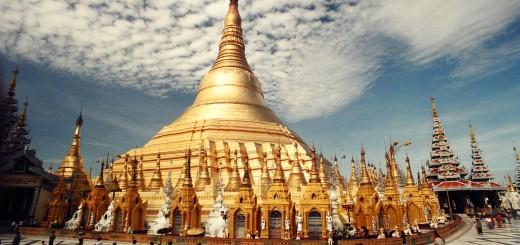 Amazing-Yangon-TMDY-C2