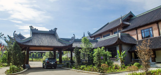 Panoramic-Hotel16