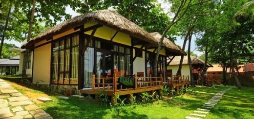Vietnam_Phu_Quoc_Long_Beach_Arcadia_Resort_7946_1_89f9de296a65cf64c4e8597295a1e0e3_600x400