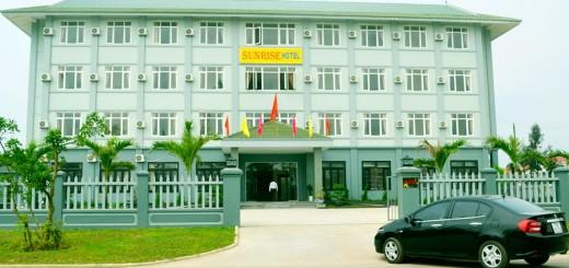 banner-sunrise-hotel-quangbinh21