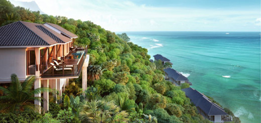 hotels-banyan-tree-residences