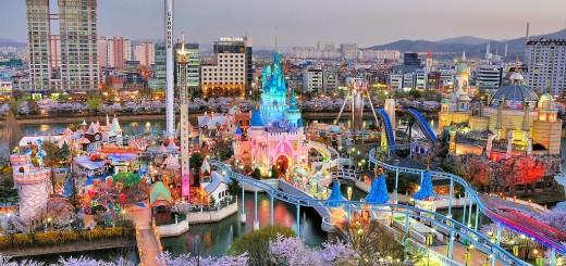 lotte-world-seoul-han-quoc-ivivu1