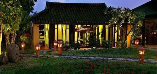 phu-thinh-2-hotel