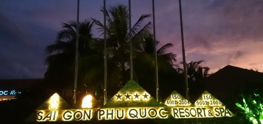 sai-gon-phu-quoc-resort-spa