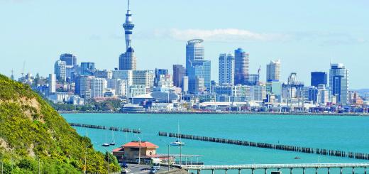 tfd_150415_Auckland 1