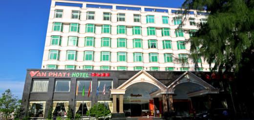 van-phat-1-hotel-can-tho (2)