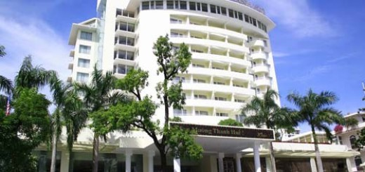muong-thanh-hue-hotel1