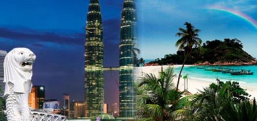 singapore-universities