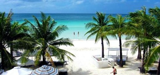 Boracay-White-Beach-No.1