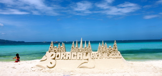 du-lich-philippines-nghe-tham-boracay