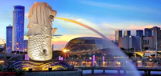 -singapore