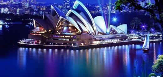 Sydney-Opera-House-at-Night-Australia-City-e1452756151112