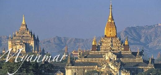 tour-du-lich-myanmar-cung-mixtourist