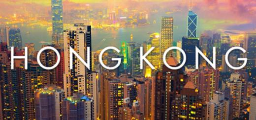 visa-hong-kong