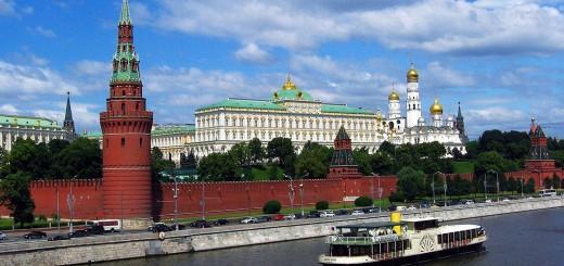 Giao-thông-của-nước-Nga1