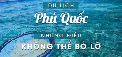dulichphuquoc