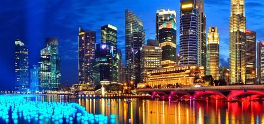 du-hoc-singapore_studylink