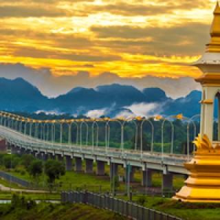 NAKHON-PHANOM-du-lich-lao-dong-bac-thai-gia-tot-5-ngay_du-lich-viet