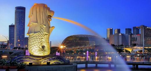 nen-di-du-lich-singapore-vao-thang-may-1-phunutoday_vn