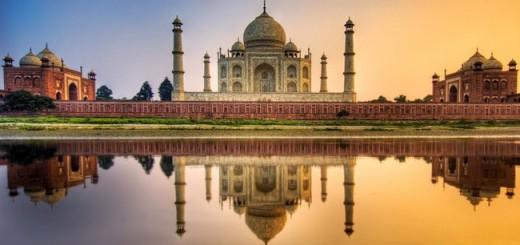 india-1439299738389