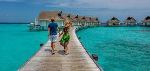 Du_khach_YYn_Maldives_luon_ngY_ngang_vi_phong_cYnh_thien_nhien_YYp_hYn_cY_tYYng_tYYng.