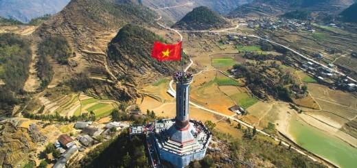 lung-cu-peak-hagiang-750x350