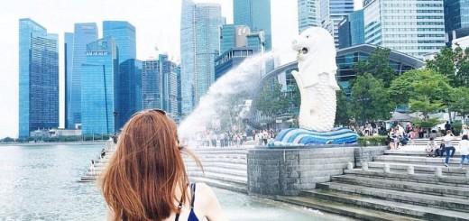 singapore-4n3d