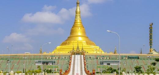 naypyidaw-capitale-birmania